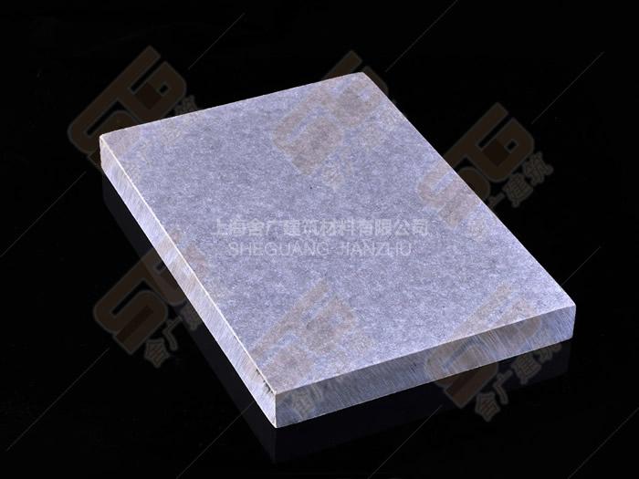 30mm清水混凝土挂板